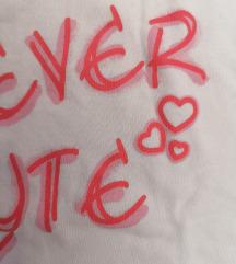 C&A majica veličina 3-6 meseci