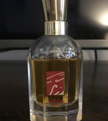 Solliden for Her oriflame zenski parfem ORIGINAL