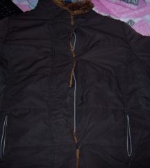 Zenska jakna CANDA