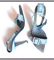 BY SIS ❤Na poklon jos dva para cipela +torbica