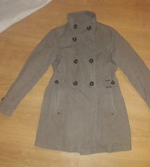 Duza jakna