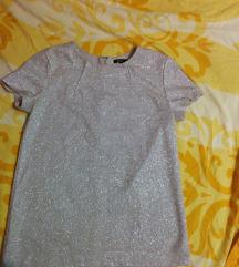 Mangosvečana bluza M