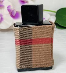 London for Men Burberry parfem