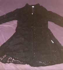 prelepa haljina m/l akcija