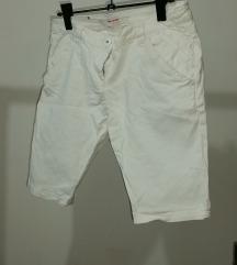 Tally weijl pantalonice