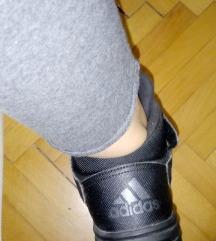 SNIZENE Adidas reflective patike