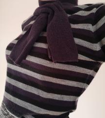 MOSCHINO džemper, vuna