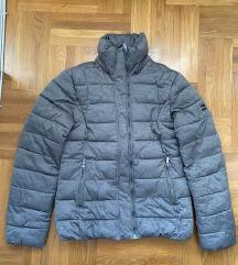 KAO NOVO Ellesse jakna