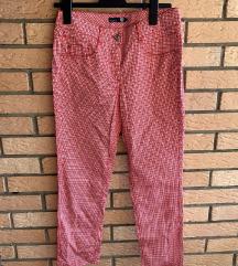 Atelier Gardeur pantalone