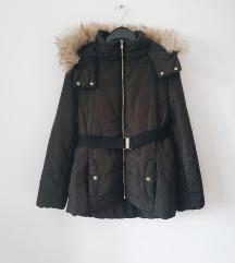 Rasprodaja H&M jakna