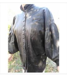 Kožna jakna Xl