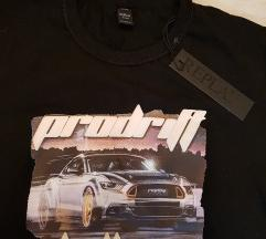 Replay majica MUSKA M Prodift NOVO