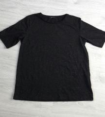 WAIKIKI majica sa srebrnim nitima
