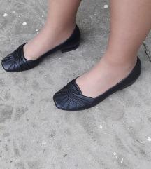 CAPRICE Germany kozne cipele 25,5cm NOVE