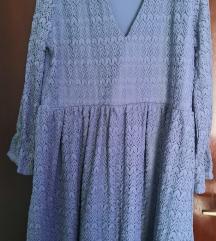 Mohito plava haljina