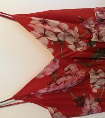 Mangoo NOVA haljina M