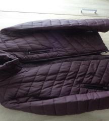 Reserved ženska jakna vel. S  Kao Novo
