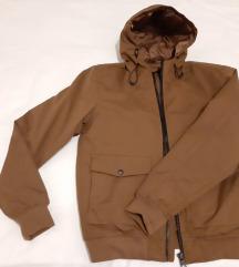 Muska zimska jakna NOVO