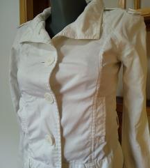 Katrin jaknica S