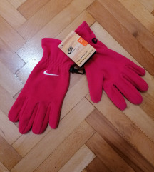 Nike rukavice NOVE sa etiketom