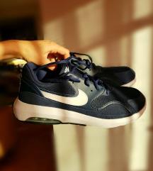 Nike Air Max Nostalgic 46