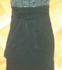 Kikiriki haljina :)