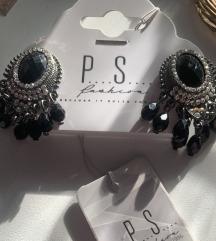 PS Fashion mindjuse 🤍 Poklon preko 1500 din.