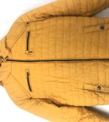 Dečija jakna