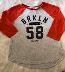 H&M bluzica za devojcice