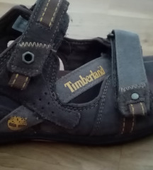 Timberland kozne sandale unisex 36 37