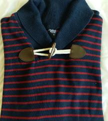 Odličan džemper