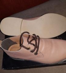Kožne cipele 36