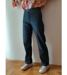 Versace Jeans Couture farmerke M