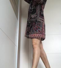 Prelepa haljina/tunika