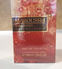 Maroussia Slava Zaitsev,100 ml. edt, zenski parfem
