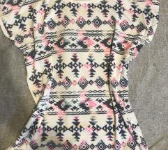 Majice HIT CENA