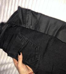 Pantalone za sve prilike