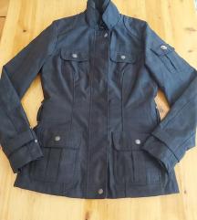 Wellensteyn jakna original KAO NOVO🌸RASPRODAJA