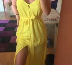 Nova haljina iz tally weijl-a