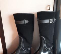 Pat Calvin cizme original NOVO sada 50€