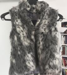 Prsluk Zara 128/134