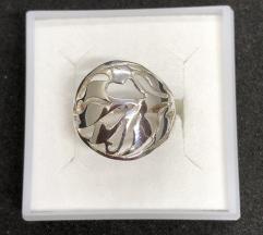 Srebrni prsten 925 NOVO! SNIZEN(1490din)