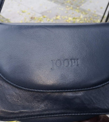JOOP! ženska kožna torbica