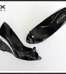 Sniženo - Original GEOX cipele br. 39