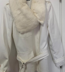 Joesph lisica jakna