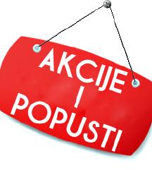 POPUSTI NA ORIGINAL PARFEME!!!!