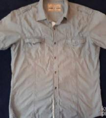 ESPRIT muška košulja