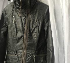 NEXT ženska jakna