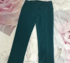 Pantalone imperial! Nove!