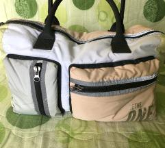 Putna torba